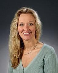 Dr. Katherine J. Ketcher